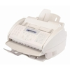 Products suitable for use with the Canon Fax B230