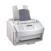 Products suitable for use with the Canon Fax L260