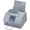 Products suitable for use with the Canon Fax L290