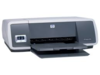 HP Deskjet 5743 inkjet printer ink cartridges