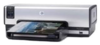 HP Deskjet 6623 inkjet printer ink cartridges