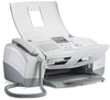 Products suitable for use with the HP Fax 200