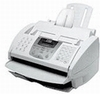 Products suitable for use with the Canon Fax B215