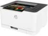 HP laser colour Colour Laser