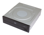 HP DVD-ROM Internal 5.25