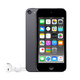Apple iPod Touch 16GB 6th Generation Space Grey Retina Display